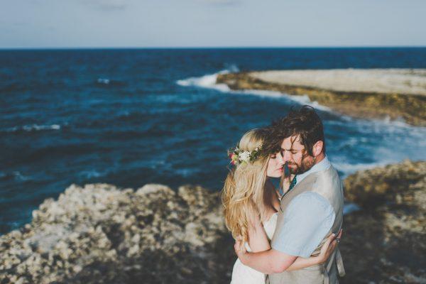 Jennifer Moher Photography (2)