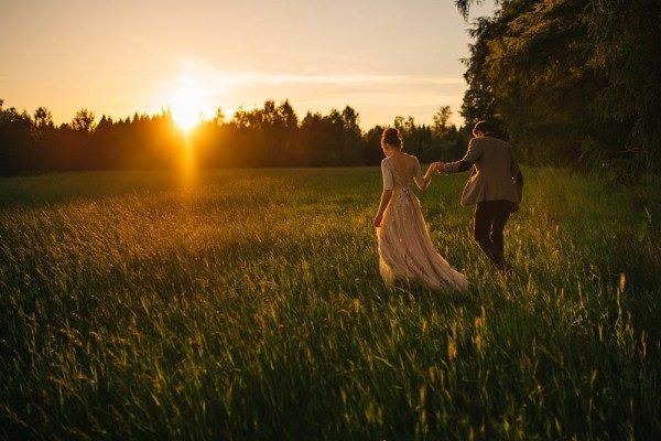 Stylish-Natural-Swedish-Wedding-Nordica-Photography-33-of-43-600x400