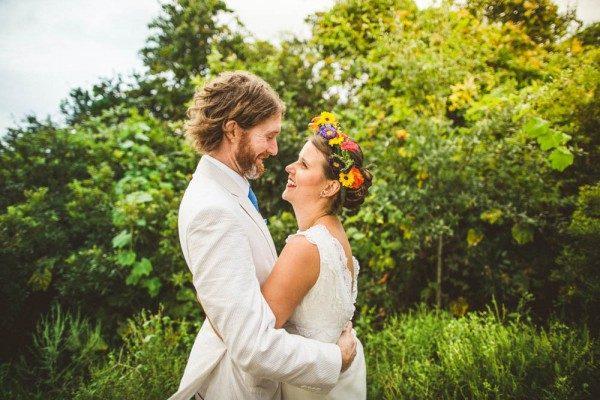 Sunset-Beach-Wedding-North-Carolina-Rob-Kristen-Photography-38-of-40-600x400 (1)