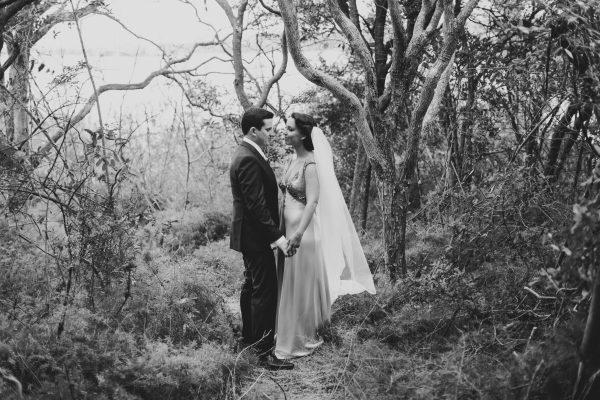 carmel-jason-married-343