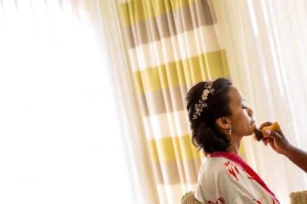grace_bay_club_turks_and_caicos_wedding_by_apertura_0026