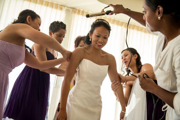 grace_bay_club_turks_and_caicos_wedding_by_apertura_0027