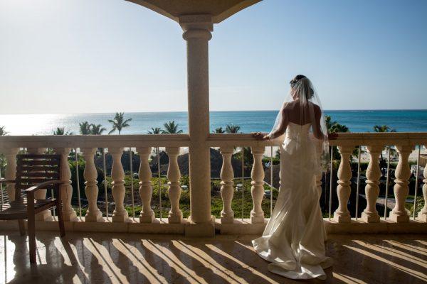 grace_bay_club_turks_and_caicos_wedding_by_apertura_0028