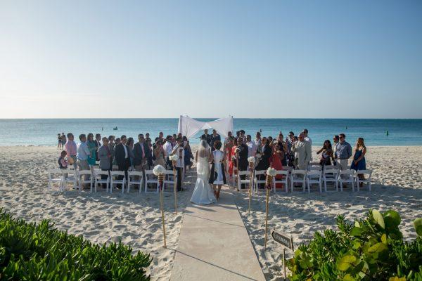 grace_bay_club_turks_and_caicos_wedding_by_apertura_0031