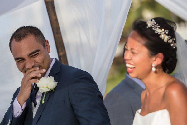 grace_bay_club_turks_and_caicos_wedding_by_apertura_0032