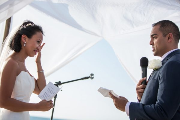 grace_bay_club_turks_and_caicos_wedding_by_apertura_0036