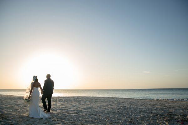 grace_bay_club_turks_and_caicos_wedding_by_apertura_0039