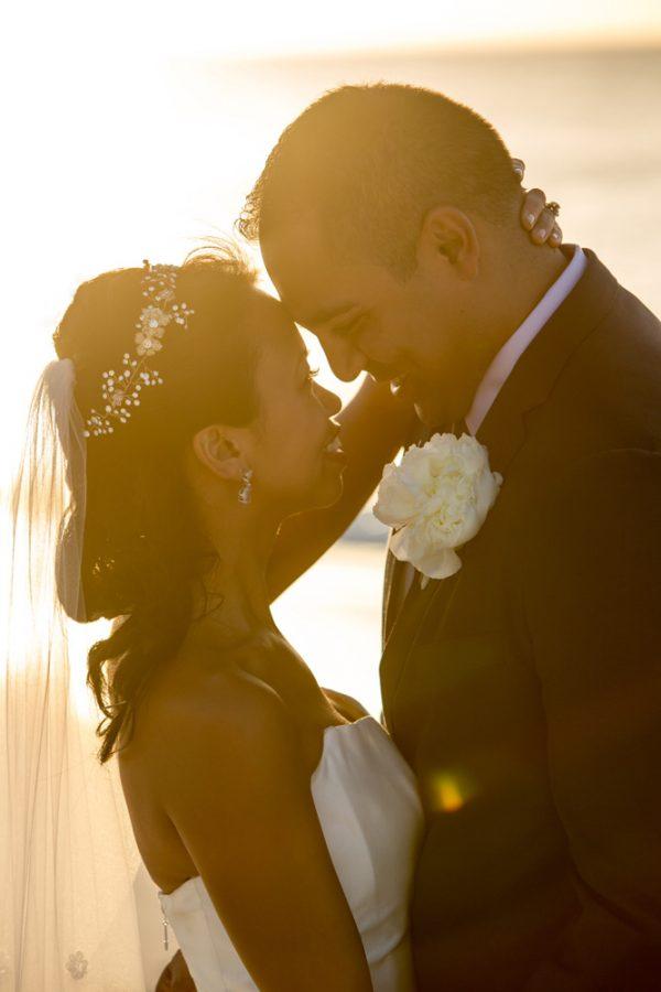 grace_bay_club_turks_and_caicos_wedding_by_apertura_0040