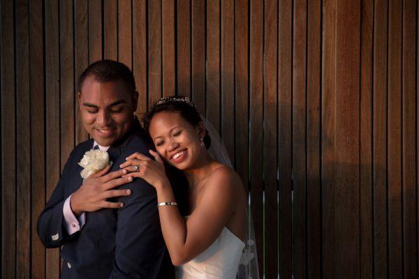 grace_bay_club_turks_and_caicos_wedding_by_apertura_0041