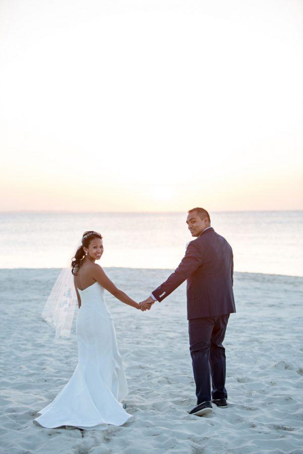 grace_bay_club_turks_and_caicos_wedding_by_apertura_0042