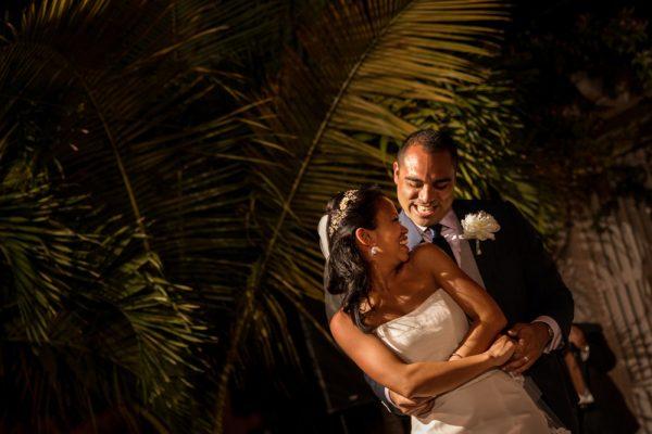 grace_bay_club_turks_and_caicos_wedding_by_apertura_0045