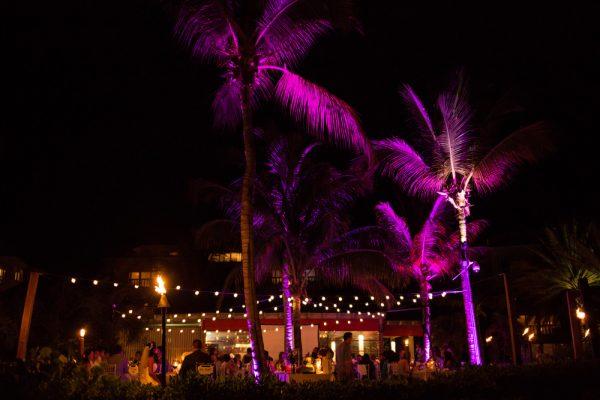 grace_bay_club_turks_and_caicos_wedding_by_apertura_0047