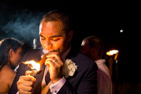 grace_bay_club_turks_and_caicos_wedding_by_apertura_0048