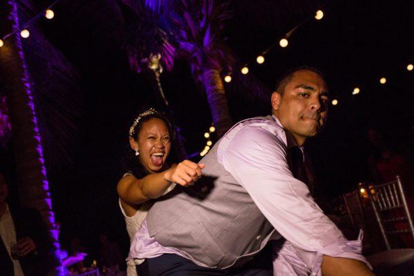 grace_bay_club_turks_and_caicos_wedding_by_apertura_0049