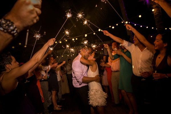 grace_bay_club_turks_and_caicos_wedding_by_apertura_0053