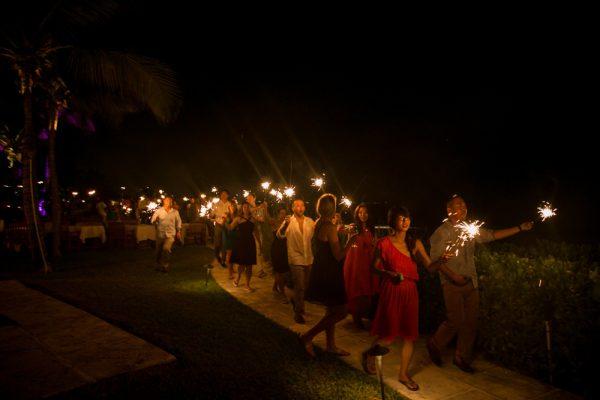 grace_bay_club_turks_and_caicos_wedding_by_apertura_0054