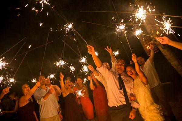 grace_bay_club_turks_and_caicos_wedding_by_apertura_0055