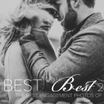 The 2015 Best of the Best Engagement Photo Contest is Open for Submissions!