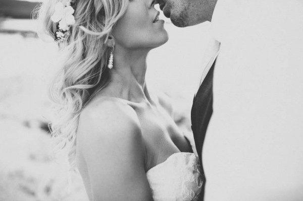 Bohemian-Beach-Wedding-Grand-Bahia-Principe-Jennifer-Moher-23-of-30-600x399