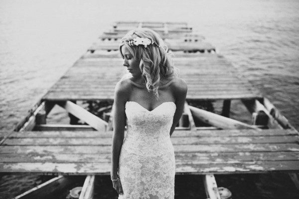 Bohemian-Beach-Wedding-Grand-Bahia-Principe-Jennifer-Moher-26-of-30-600x400