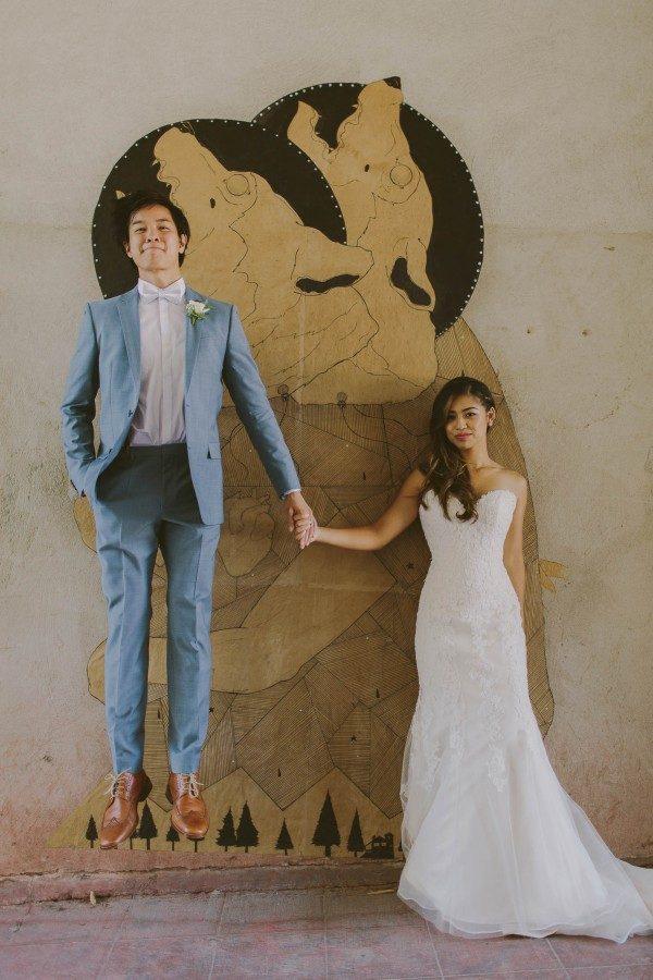 Chic-San-Diego-Wedding-Balboa-Park-Andrew-Abajian-20-of-27-600x900