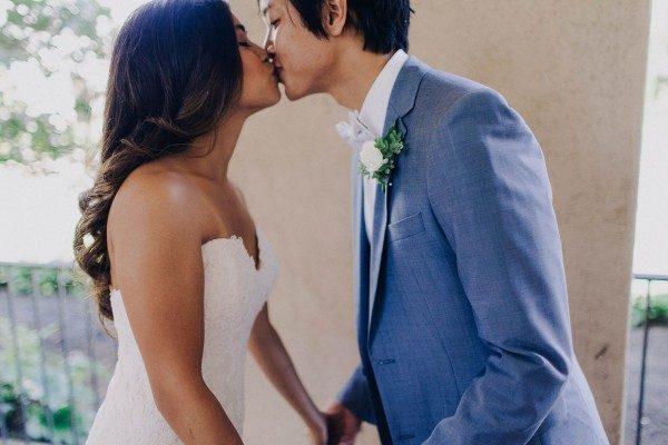 Chic-San-Diego-Wedding-Balboa-Park-Andrew-Abajian-8-of-27-600x400