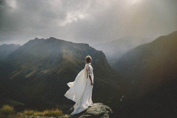 Epic-New-Zealand-Wedding-Jim-Pollard-Goes-Click-24-of-34-600x400