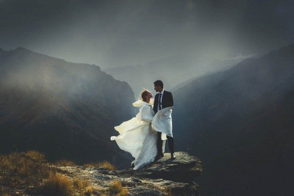 Epic-New-Zealand-Wedding-Jim-Pollard-Goes-Click-33-of-34-600x400