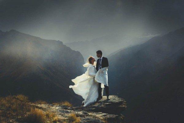 Epic-New-Zealand-Wedding-Jim-Pollard-Goes-Click-33-of-34-600x400
