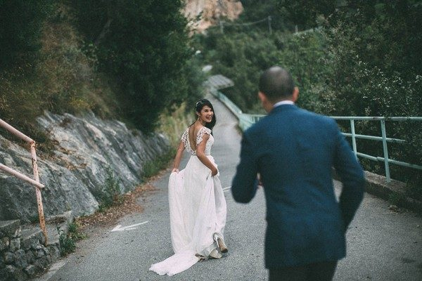 Glamorous-Outdoor-Italian-Wedding-Stina-Kase-Photography-27-of-33-600x400