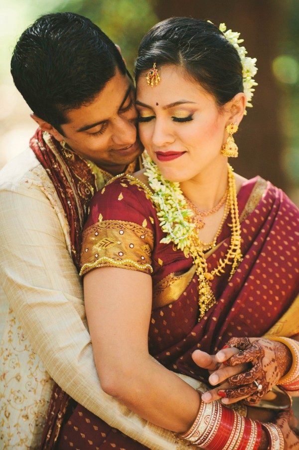 Gorgeous-Indian-Wedding-The-Dolce-Hayes-Mansion-Sarah-Maren-28-of-38-600x902