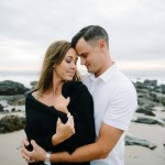 Southern California Engagement Session with John Schnack Photography