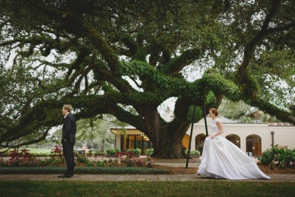 Lavish-Traditional-Wedding-New-Orleans-Country-Club-Dark-Roux-1-of-31-600x401