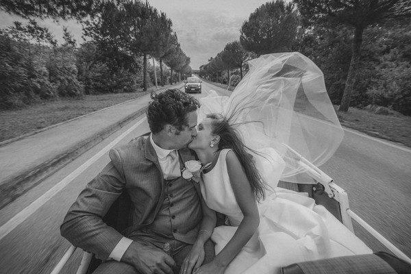 Paris-Inspired-Wedding-Histria-Aromatica-DT-Studio-21-of-24-600x400