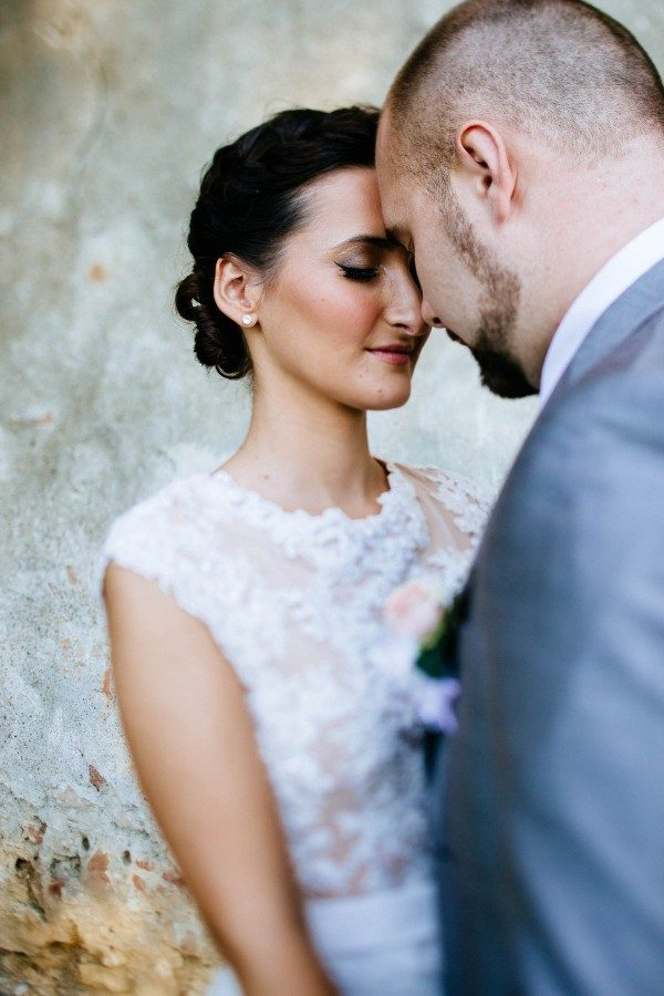 Romantic-Wedding-Croatia-BTM-Photo-4-of-24-600x900