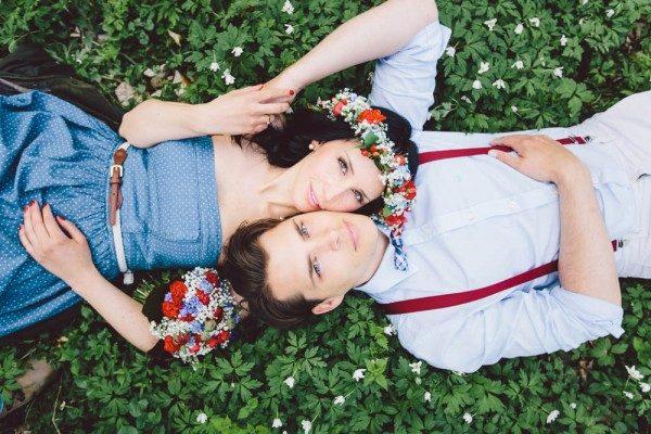 Springtime-Engagement-Woods-Cornelia-Lietz-7-of-21-600x400