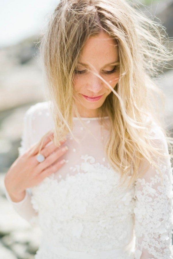 Delightful-Intimate-Wedding-Sweden-Sara-Norrehed-5-of-31-600x900