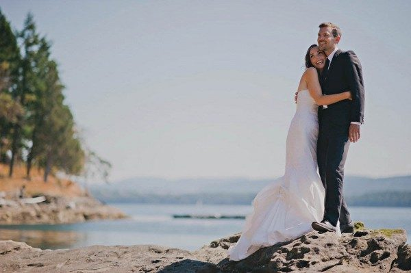 Naturally-Glam-Wedding-Gailan-Island-Jennifer-Armstrong-10-of-30-600x399