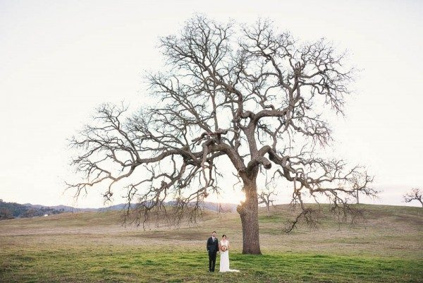Rustic-California-Wedding-at-Santa-Margarita-Ranch-19-of-30-600x401