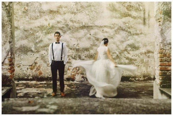 Rustic-Mexican-Wedding-Hacienda-San-Gabriel-Fer-Juaristi-26-of-33-600x403