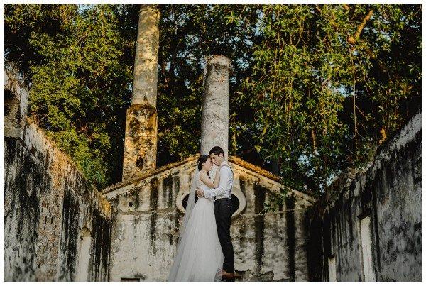 Rustic-Mexican-Wedding-Hacienda-San-Gabriel-Fer-Juaristi-27-of-33-600x403