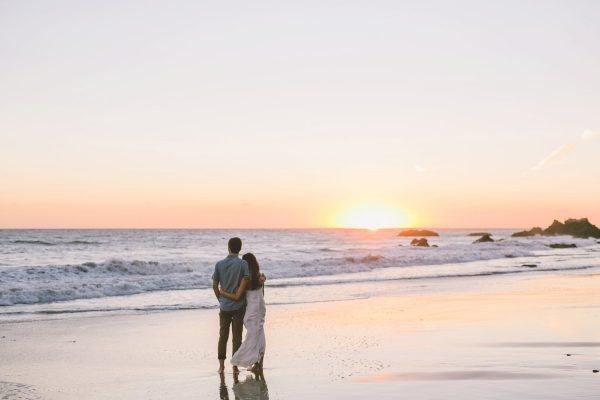Malibu engagement_Anna Delores Photography_2740
