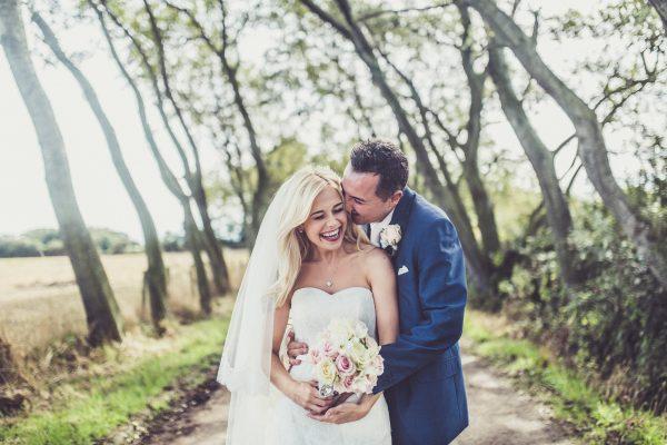 Rebecca & Gary wedding - 358