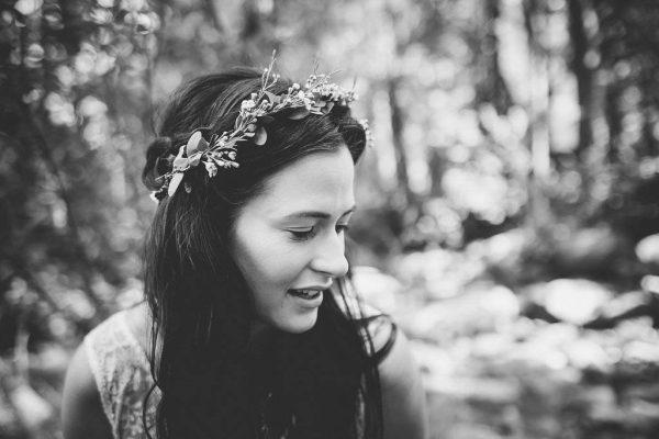 Samantha-Kiernan-Kym-Ventola (41 of 86)