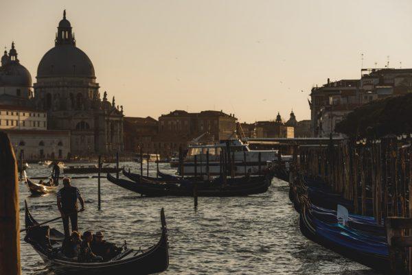 Venice_LMFOTO_0003