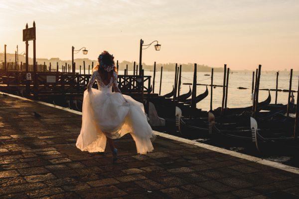 Venice_LMFOTO_0004