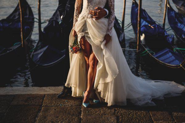 Venice_LMFOTO_0005