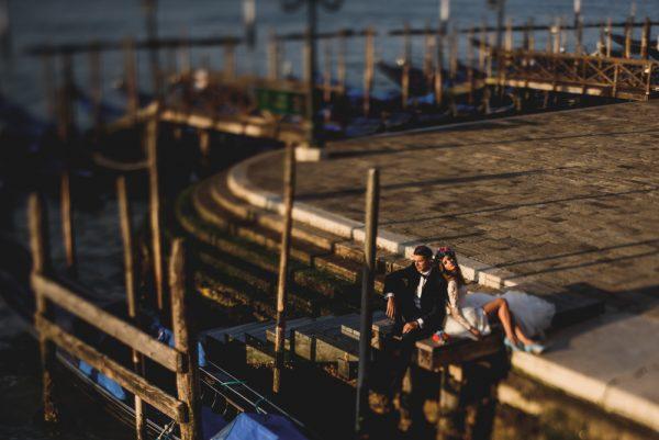 Venice_LMFOTO_0007