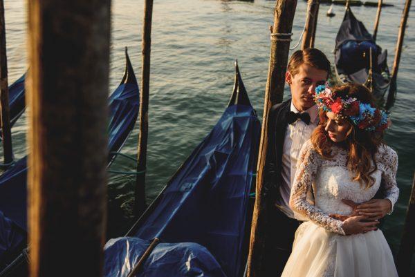 Venice_LMFOTO_0008