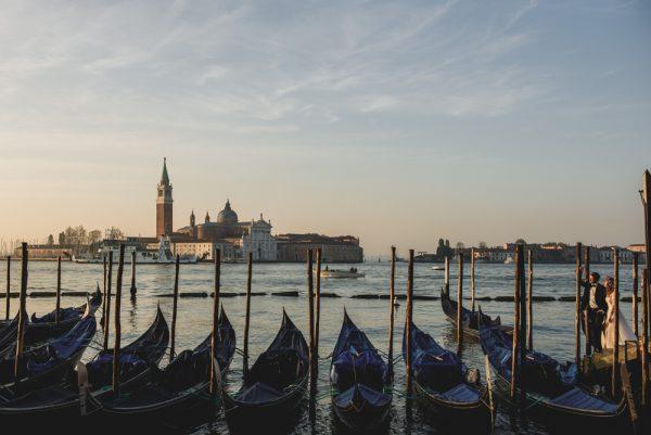 Venice_LMFOTO_0010